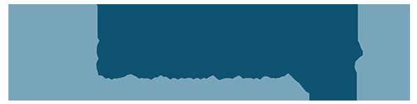 liam-r-fitzgerald-logo